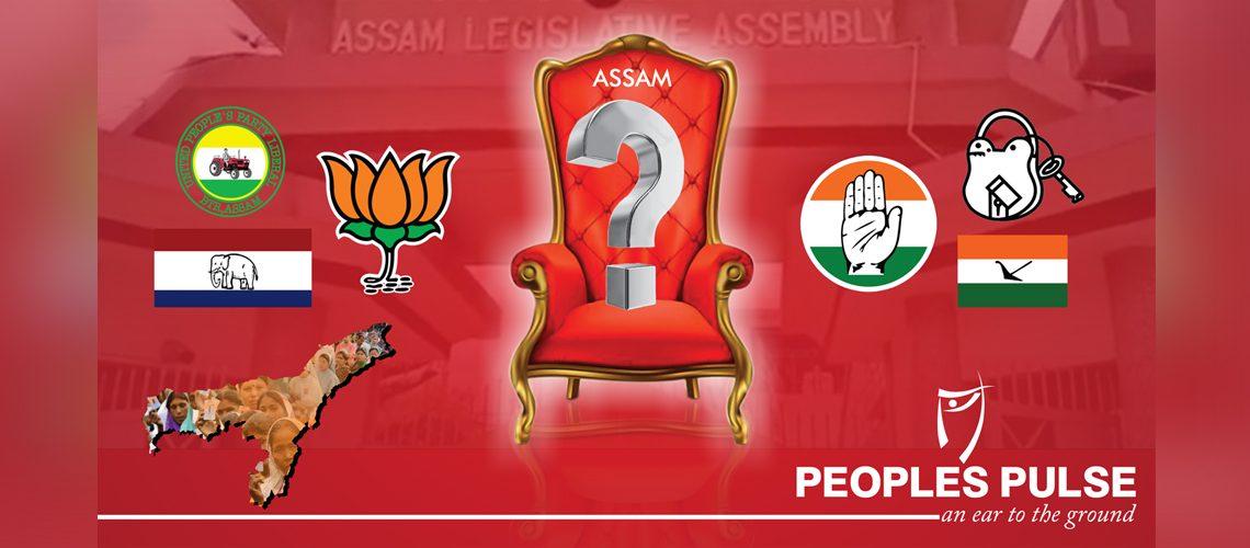 Assam-Assembl-Elections-Survey-Title